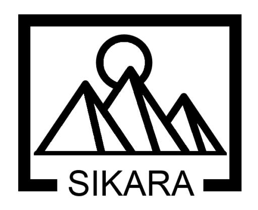Sikara